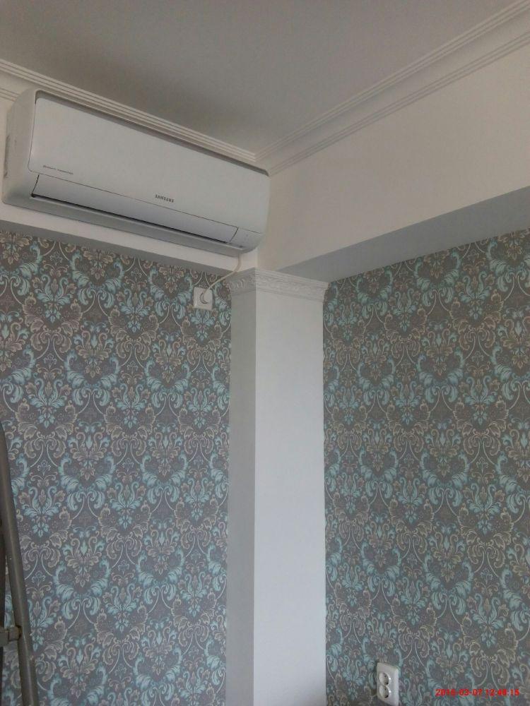 перепланировка трёхкомнатной квартиры хрущевки фото