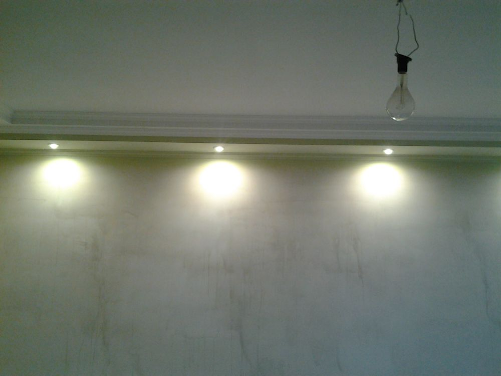 Внутренняя отделка, частичный и мелкий ремонт, ремонт комнат