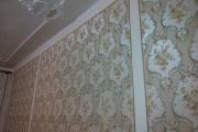 Внутренняя<br />отделка,<br />частичный и<br />мелкий ремонт,<br />ремонт комнат