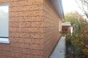 Ремонт частного<br />дома в<br />Симферополе