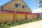 Ремонт частного<br />дома в с.<br />Михайловка