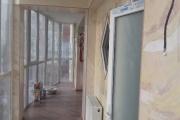 Ремонт квартиры<br />Симферополь на <br />Проспекте Победы