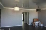 Ремонт<br />двухкомнатной<br />квартиры в<br />Евпатории (по<br />дизайн проекту)
